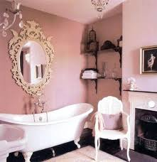 pink bathroom pink bathroom apartment therapy shabby chic style bathroom pink bathroom rug sets pink bathroom pink bathroom