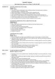Grocery Store Cashier Job Description For Resume Fresh