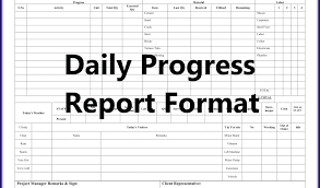 project weekly report format template weekly status report template excel sample monthly project