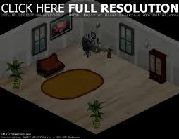 design my own living room. Design My Own Living Room D