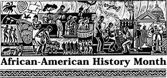 history essay black history essay