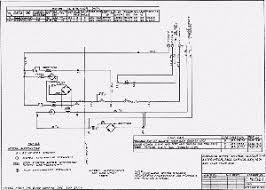 gould motor wiring diagram wiring diagram for car engine well pump wiring diagram as well century ac motor wiring diagram further goulds submersible pump wiring