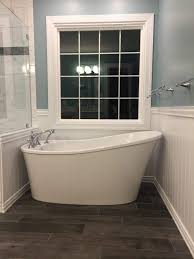Bathroom Remodeling Richmond Collection Awesome Inspiration