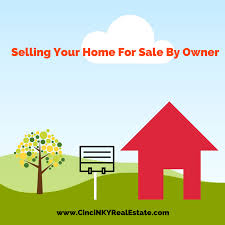 Home For Sale Owner Selling Your Home For Sale By Owner Cincinnati Northern