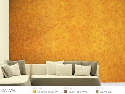 Small Picture Photo Gallery of Wall Designing Vannam Chennai