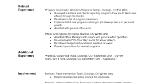 Easy Resume Samples resume Resume Examples Sample Resume For Banking Job Good Sample 22
