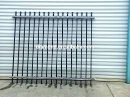 galvanized steel panels corrugated metal panels for interior walls galvanized steel fence panels panel tanks fencing corrugated for interior walls