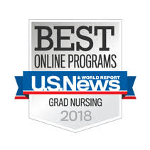 master of science in nursing clarkson college u s news world report best online programs 2018
