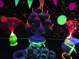 lighting for parties ideas. light up the glow party with cool glowing products httpsglowproducts lighting for parties ideas