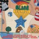 Class Reunion 1971: Greatest Hits of 1971