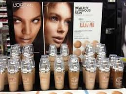 image is loading 1 l 039 oreal true match lumi healthy