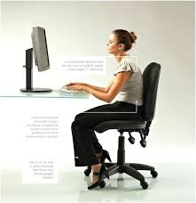 desk chair for posture perfect best office chair for posture home remodel ideas with best office desk chair for posture