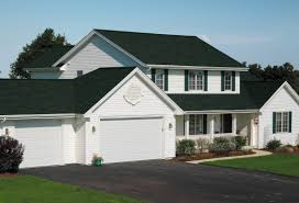 timberline architectural shingles colors. Timberline Architectural Shingles Colors