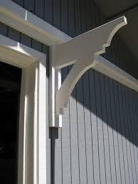 finest diy trellis over the garage door with trellis over garage