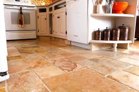Ceramic Tile Flooring Kitchen Kitchen Ceramic Tile Flooring Wonderful Kitchen Picture Of