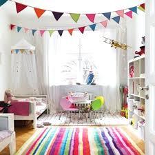 kids bedroom rugs excellent area rugs for kids room colors design childrens bedroom rugs argos