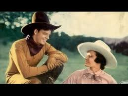Image result for images of 1932 film broadway to cheyenne