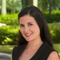 20+ perfiles de «Nina Griffith» | LinkedIn
