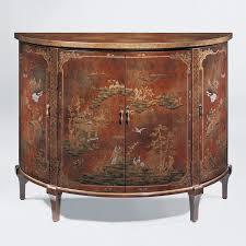 hand painted furnitureHandPainted Furniture  Decorative Crafts