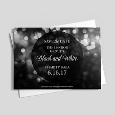 Black Save The Date Magdalene Project Org