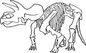 Dry Bowser Coloring Pages Awesome Dry Bones Colouring Pages Full