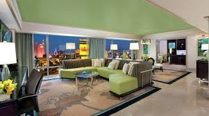 Mirage Two Bedroom Tower Suite Best Inspiration Ideas
