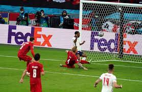 England overcome Denmark after extra ...