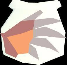 Summoning Chart Spirit Zamatrice Pouch Runescape Wiki Fandom