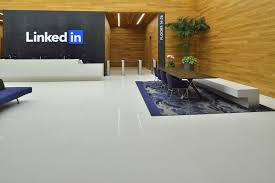 office flooring options. Design Should Begin Where You Step, With The Selection Of An Office Floor; And Terrazzo Is At Forefront Business Flooring Options. Options