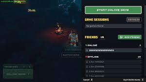 multiplayer on nintendo switch