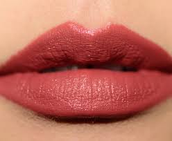 make up for ever c108 artist rouge lipstick