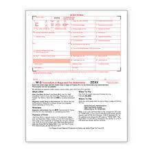Business Tax Forms | Gosafeguard.com