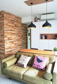 Scandinavian Design Living Room House Tour An Apartment Inspired By Scandinavian Design Home