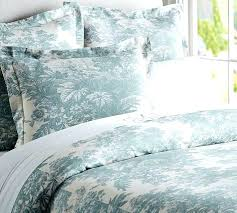 toile quilts and comforters blue toile comforter queen blue and yellow toile duvet covers blue toile