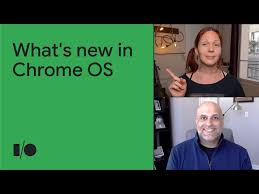 As first reported by android police, users have. Chrome Os S Linux App Support Is Leaving Beta The Verge