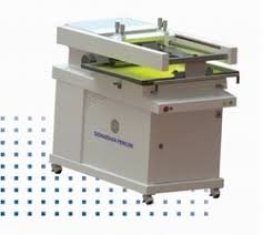 wedding card printing machine manufacturers, suppliers & wholesalers Wedding Cards Suppliers In India wedding card printing machine wedding card wholesale in india