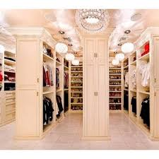 girly walk in closet design. Could You Imagine A Closet This Big In YOUR House? Girly Walk Design G
