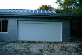 Charming Garage Doors Garage Door Steel Garage Wall Charming Garage