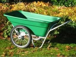 utility cart by muller s smart cart