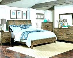 American Freight Bedroom Furniture Furniture Freight Freight ...