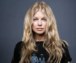 Fergie Duhamel Biography - Facts, Childhood, Family & Achievements of  Singer-songwriter & Actress