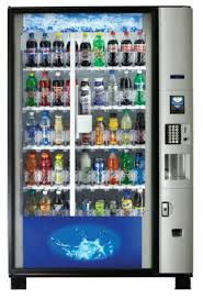 Vending Machines Sacramento Enchanting D H Vending Service And Sales D H Vending Inc Sacramento CA