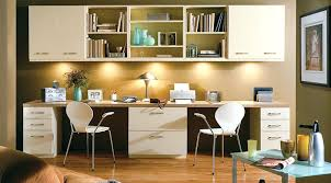 Home office wall storage Lots Storage Home Office Storage Home Office Storage Solutions Help You Be Efficient Home Office Storage Solutions Home Home Office Storage Hooker Furniture Home Office Storage Home Office Designs With Work Stations And