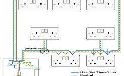 pico relay wiring diagram best wiring diagram 2017 pico relay wiring diagram pico relay wiring diagram best 2017