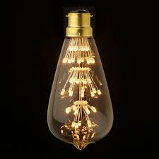 best vintage led bulbs ideas on rustic led bulbs