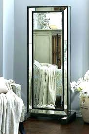 wall mirrored jewelry armoire jewelry wall mount mirror wall jewelry wall mirror of mirror jewelry articles