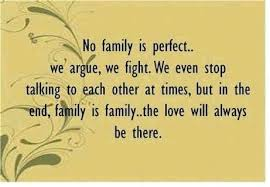 Funny Quotes About Family Amazing Inspirational Quotes Family Love Imposing Image Result For Funny