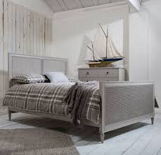 New England Style Bedroom Furniture French Grey Bedroom Furniture Uk Best Bedroom Ideas 2017