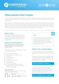 Free Profile Templates Extraordinary Company Profile Templates In Word Caption Template 48 Lccorpco