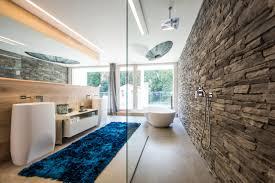 Muri in pietra: 9 tipi di design per interni ed esterni!